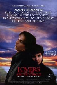lovers_of_the_arctic_circle