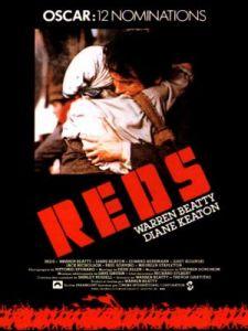 reds-1981