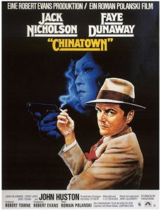 chinatown_amsel-german-movie-poster