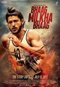 Bhaag-Milkha-Bhaag-2013