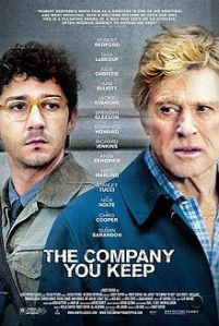 Company_You_Keep_poster