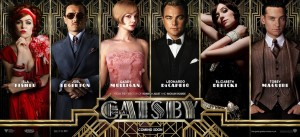 Great-Gatsby3