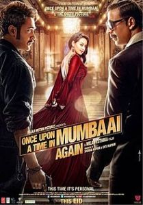 Once-Upon-A-Time-In-Mumbaai-Dobara-Full-Movie-Online