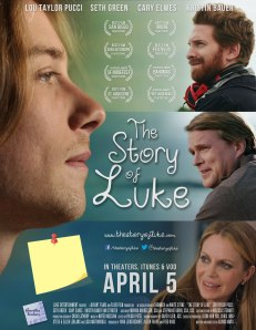 The-Story-of-Luke-Poster-Social-EmptyNote