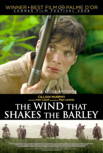 wind-that-shakes-the-barley