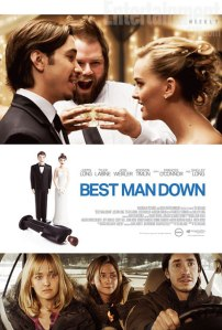 BEST-MAN-DOWN_413x612