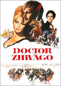 doctor_zhivago-289268745-large