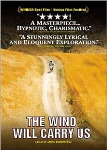 Wind_Will_Carry_Us_poster