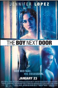 boy-next-door-poster