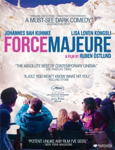 Force_Majeure_La_traicion_del_instinto_poster_ingles
