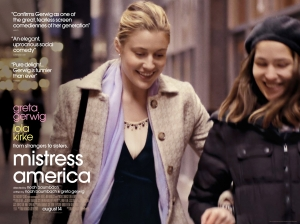 MISTRESS-AMERICA_poster
