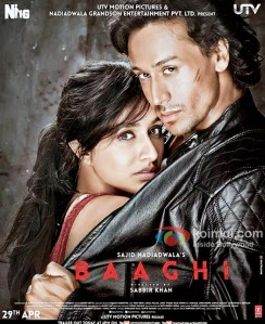 baaghi-new-poster-out-featuring-tiger-shroff-shraddha-kapoor-1