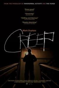 Creep_(2014_film)_poster